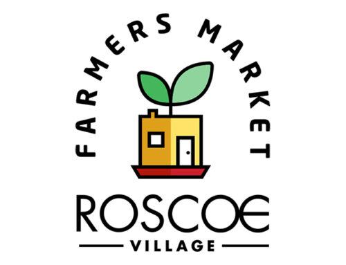Roscoe Village Farmers Market Begins June 13