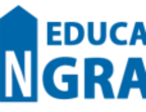 Apply Now for the RVN Education Grant