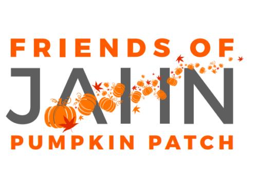 Friends of Jahn | 9th Annual Pumpkin Patch